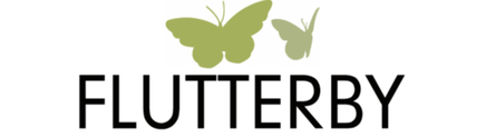 Flutterby Birth Services
